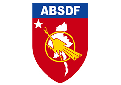ABSDF